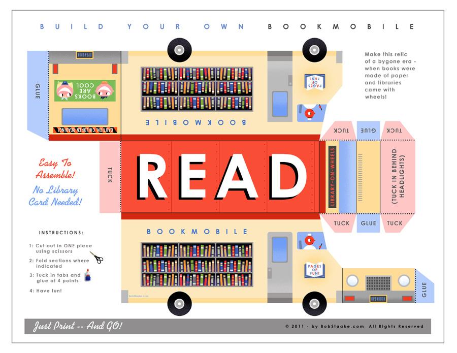 bookmobile_lo.jpg