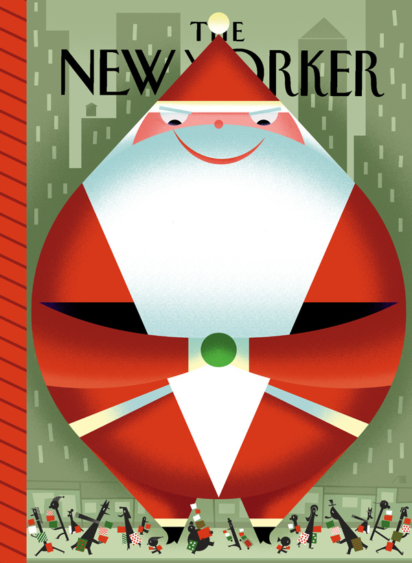 THE NEW YORKER Dec 5 2016 Protecting Sexual Privacy Online THE TRUMP TRANSITION